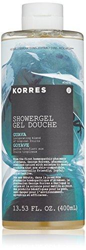 korres-showergel-1353-fl-oz