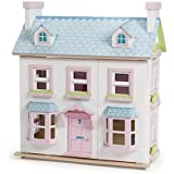 Le Toy Van Mayberry Manor Doll's House