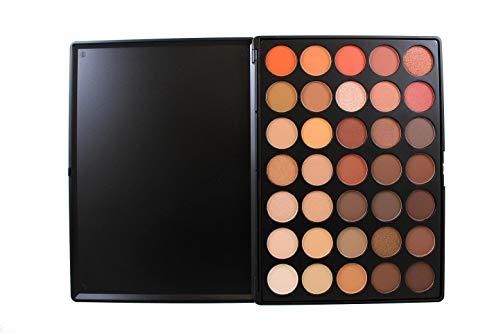 Buy selling morphe palette