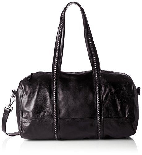 Laura Vita Women's Albanie Bowling Bag