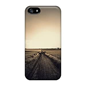 New Diy Design Farming Road Case For Sam Sung Note 3 Cover Cases Comfortable For Lovers And Friends For Christmas Gifts