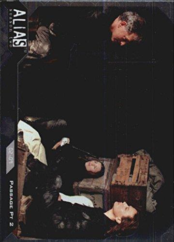 2003-alias-season-two-18-bonding