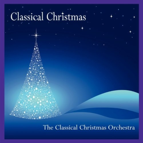 Amazon.com: Pachelbel's Canon In D Christmas Canon: Classical ...
