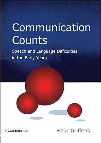 ff971abc59c68 http   e-readvisor.cf items audio-textbooks-download-be-quiet-pooh ...