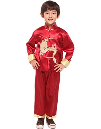 shanghai-story-traditional-chinese-boy-dragon-kung-fu-outfit-tang-costume-14-red