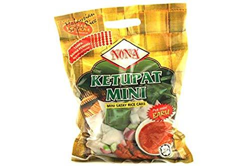 Mini Ketupat - 22oz (Pack of 24) by Nona (Image #1)