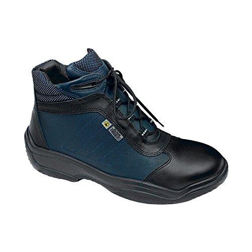 74076 Elten Taille Chaussures 35 S2 de ESD Kim sécurité 35 dxSxa6