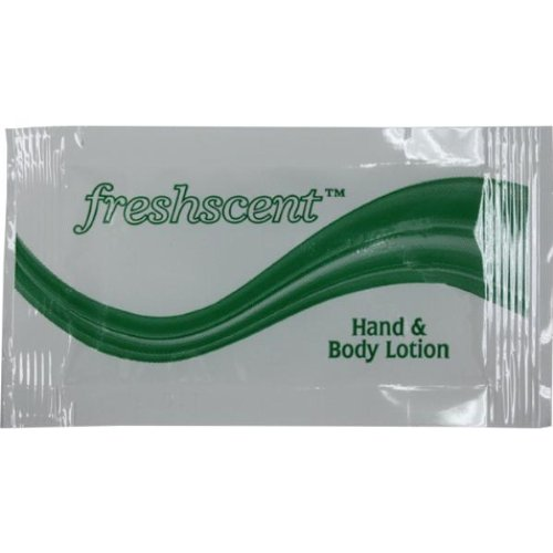 Cheap Hand Lotion - 5