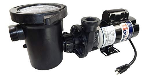 Waterway Plastics PH2200-6 2