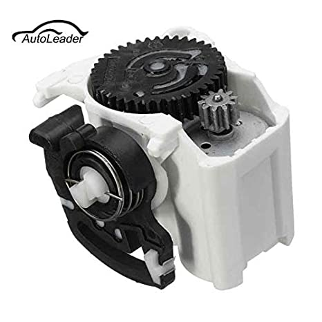 Sala-Ctr - Car Interior Trunk Central Lock Motor For Renault Clio 2 Megane Twingo ScenicTools 8200102583 - - Amazon.com