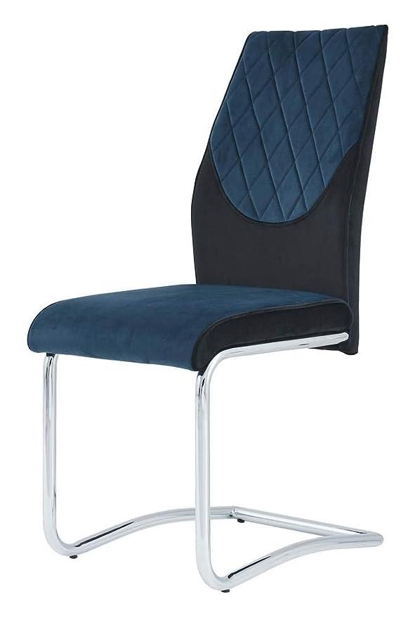 Amazon.com: Global Furniture USA - Silla de oficina, color ...