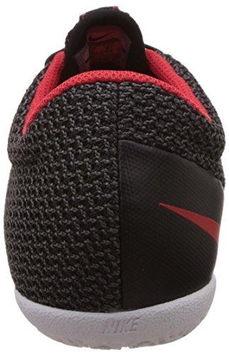 Chaussures De Soccer Intérieur Nike Hommes Mercurialx Pro Ic