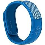 Parakito Bracelet Anti-Moustique - Couleur : Bleu