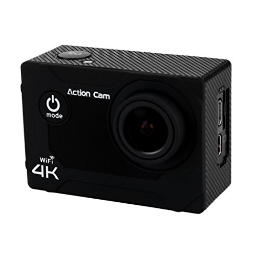 Buy widescreen 1080p perfect hd
