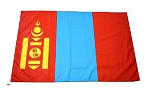 FahnenFleck 110.00663 - Bandera