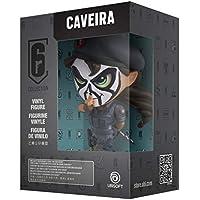 Six Collection: Chibi Figurine Caveira