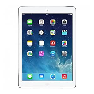 Apple iPad mini 2 128GB 3G 4G Plata - Tablet (Minitableta, IEEE 802.11n, iOS, Pizarra, iOS, Plata)