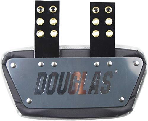 Douglas Legacy Backplate ()