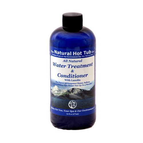 the-natural-hot-tub-company-water-treatment-and-conditioner