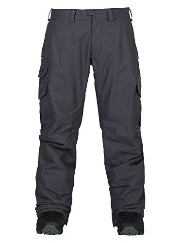 Burton Men's Cargo Short Pants