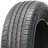 NEOLIN ネオリン ネオグリーン プラス(限定) 205/40R17 84W XL サマータイヤ単品1本価格