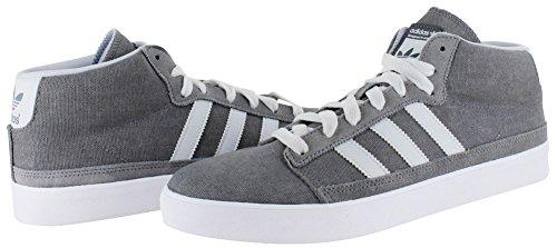 Adidas Rayado Mid Tessile Scarpe ginnastica
