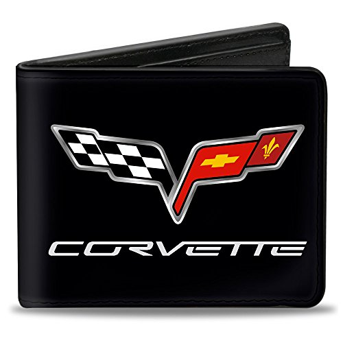 chevrolet-automobile-company-classic-corvette-flags-fun-bi-fold-wallets