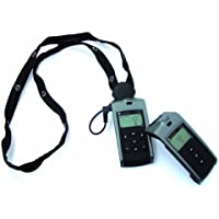 Comfort Contego Secure Digital Wireless Communication System with Neckloop