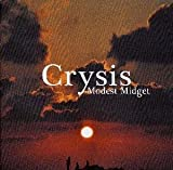 Crysis By MODEST MIDGET (0001-01-01)
