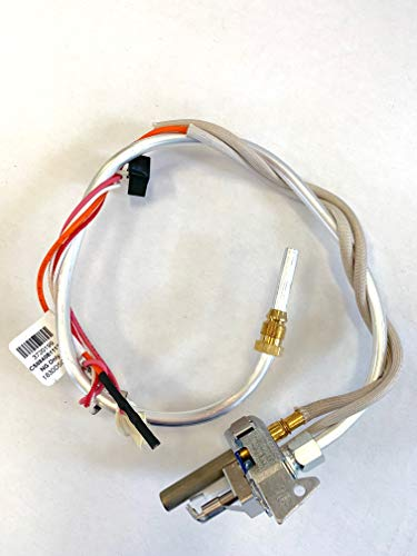 Top 9 Whirlpool Pilot Assembly