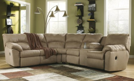 ashley-amazon-617004849-sectional-sofa-with-left-arm-facing-reclining-loveseat-and-right-arm-facing-