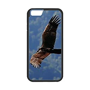DIY Customization Phone Case diy customize iphone6 plus eagle,DIY Customization Phone Case diy customize iphone6 plus 5.5 inch animals,DIY Customization Phone Case diy customize iphone6 plus 5.5 inch Eagle wings,animals Eagle wings DIY Customization Phone Case diy customize iphone6 plus
