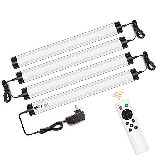 Led Light Strip Plug In in US - 8