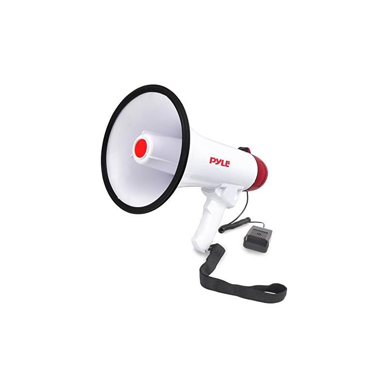 pyle-megaphone-speaker-pa-bullhorn-1