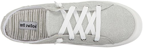 Sneaker Neema Rated Silver Not Women's CqtOww4