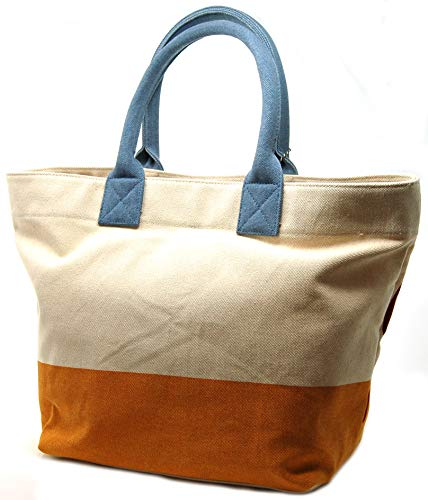Tote Canvas Closure Barbour with Shingle Toggle Shopper Bag wHUBZtBqax