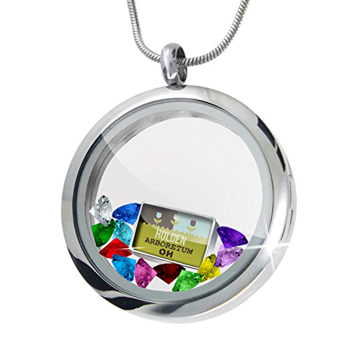 floating-locket-set-us-gardens-holden-arboretum-oh-12-crystals-charm-neonblond