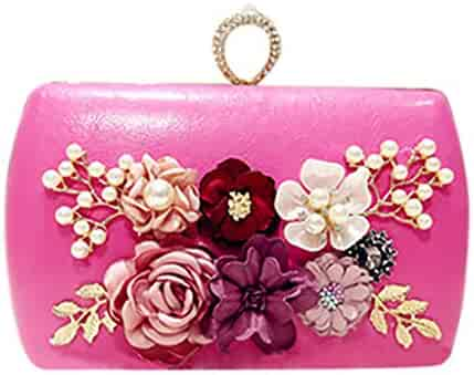 6bb458c5622c Shopping Material: 3 selected - Clutches & Evening Bags - Handbags ...