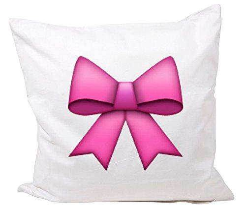 Cushion Cover 40x40