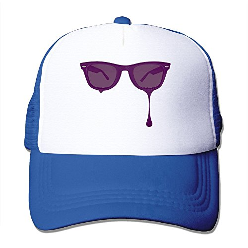 Texhood Cool Sunglasses Fashion Sunhats One Size - Carly Sunglasses