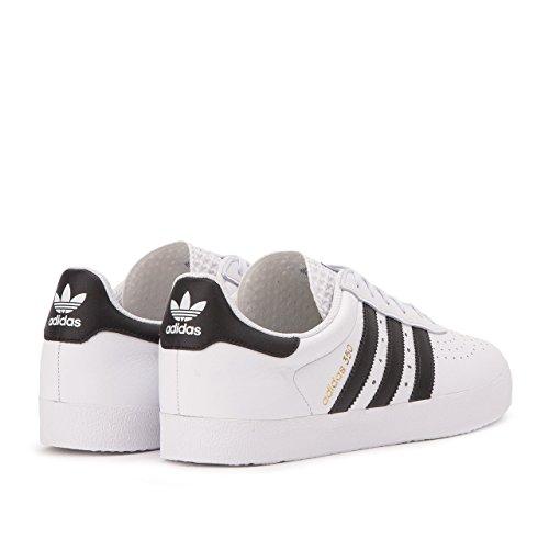 Adidas Originals Heren Adidas 350