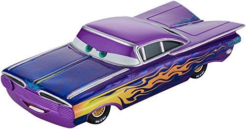 Disney/Pixar Cars Ramone Signature Premium Precision Series Diecast Vehicle Series Diecast Vehicle