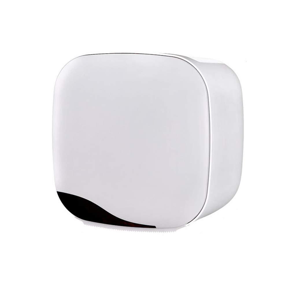 Toilet paper storage Toilet, Toilet Paper Box, Punch-Free, Paper Tube, Paper Toilet, Paper Box, Waterproof Box.