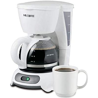 mr-coffee-5-cup-coffee-maker-black
