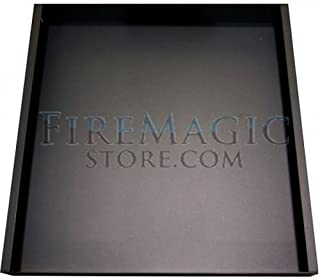 "product image for Firemagic 3302 Charcoal Pan - 14"" x 21.5"""