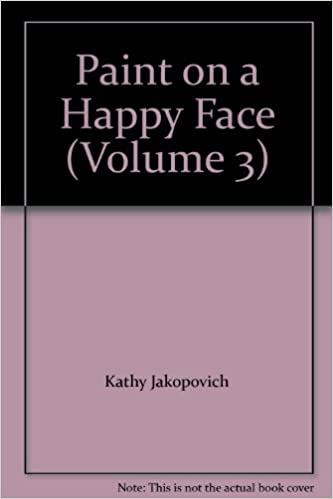 Nonfiction 4 effective reader e books by kathy jakopovich fandeluxe Choice Image