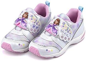 女の子 キッズ 子供靴 運動靴 通学靴 ソフィア スニーカー DN EE カジュアル デイリー スポーツ スクール 学校 C1218