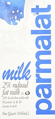 parmalat-2-reduced-fat-milk-32-ozpack-of-6-by-parmalat