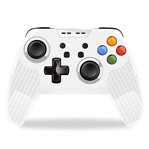 Wireless Switch Controller for Nintendo Switch Pro Controller