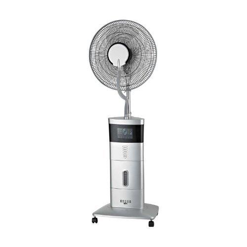 Ventilatore nebulizzatore gio style raccordi tubi innocenti for Ventilatore nebulizzatore per interni